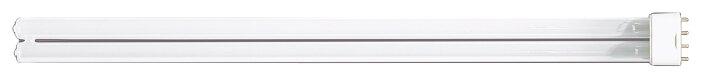 УФ-лампа Sera для стерилизатора, 24 Вт