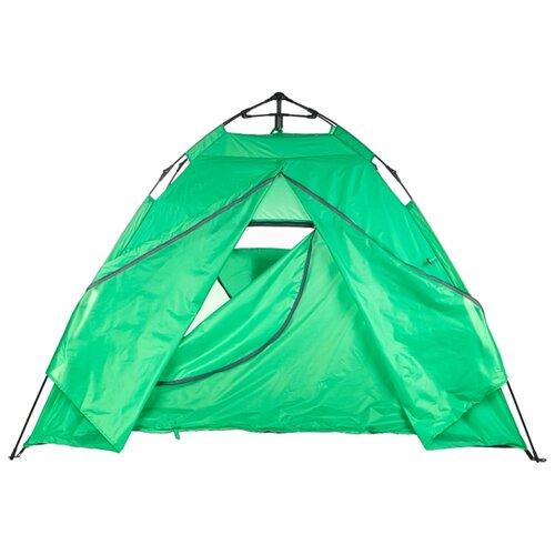 Палатка ECOS Saimaa