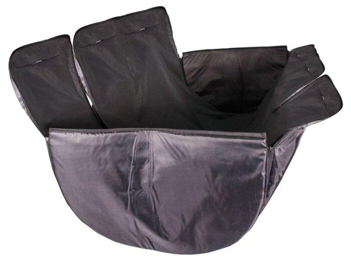 Автогамак для собак AvtoTink 73003 170х135 см ( )