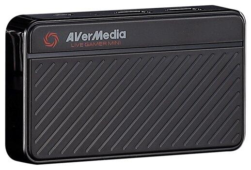 AVerMedia Technologies AVerMedia Live Streamer 311S