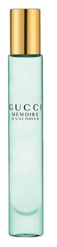Парфюмерная вода GUCCI Memoire d'une Odeur
