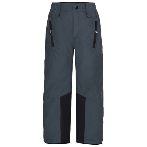 Спортивные брюки Molo размер 122, 2683 pigment teal