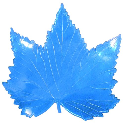 Фото - Коврик Wonder Life WL-Maple синий соляное мыло в брусочках wonder life wl bs 244