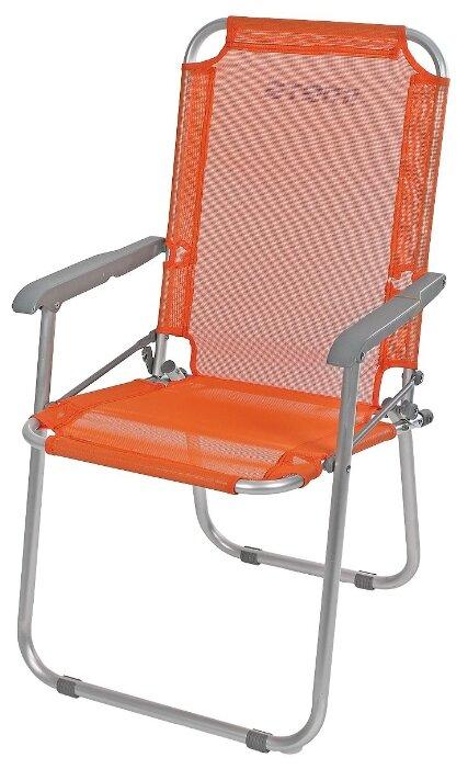 Кресло ATEMI AFC-500