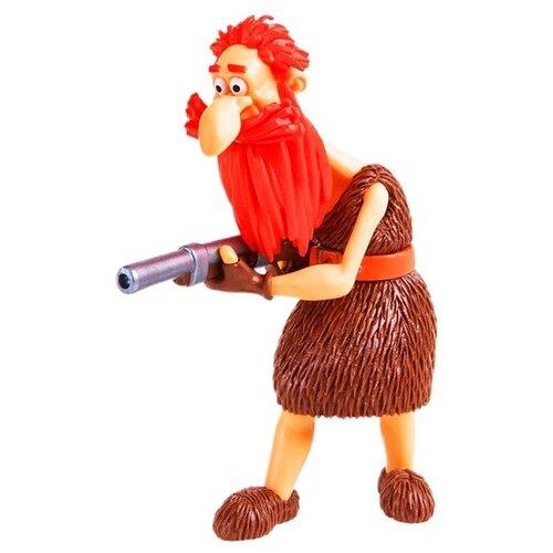 Купить Фигурка Бен Ган , 10, 5 см, PROSTO toys, Игровые наборы и фигурки