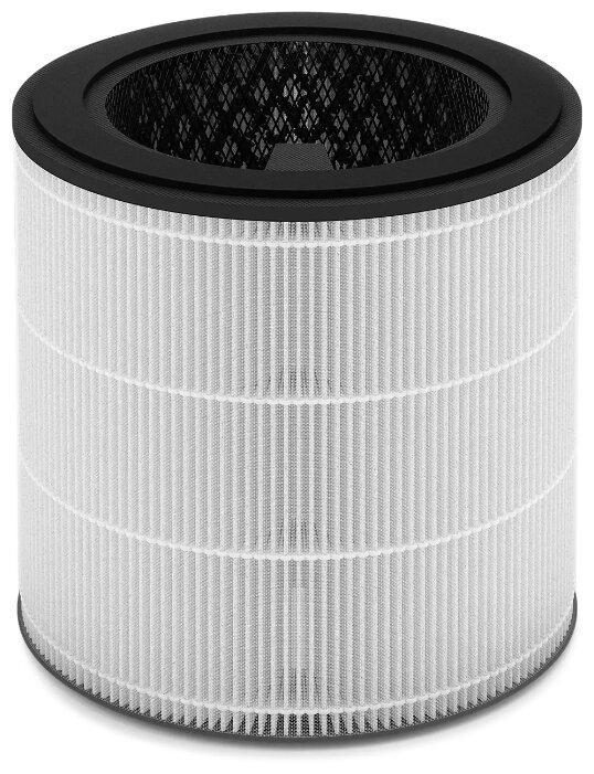 Фильтр HEPA Philips FY0293/3 для очистителя воздуха фото 1