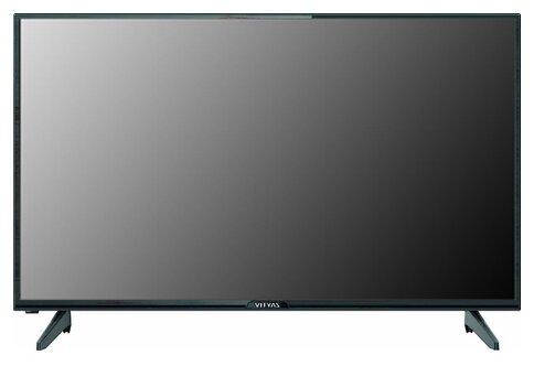Телевизор Витязь 32LH1202 31.5
