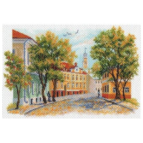 подсолнухи в вазе рисунок на канве 37 49 37х49 26х39 матренин посад 1239 Уездный город Рисунок на канве 37/49 37х49 (26х39) Матренин Посад 1674