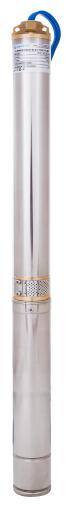 Скважинный насос Aquario ASP 1С-70-90 (980 Вт)