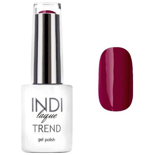 Купить Гель-лак для ногтей Runail Professional INDI Trend классические оттенки, 9 мл, 5231