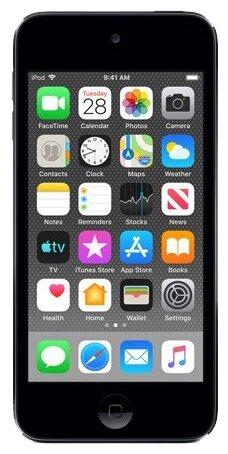 Плеер Apple iPod touch 7 256GB
