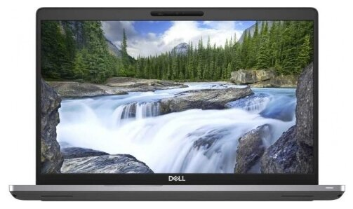 Ноутбук Dell Inspiron 3582-4942 (Intel Celeron N4000 1100 Mhz/15.6