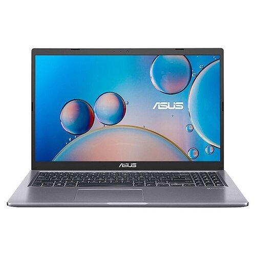 Ноутбук ASUS Laptop 15 X515JF-BQ009T (90NB0SW1-M00090), серый  - купить со скидкой