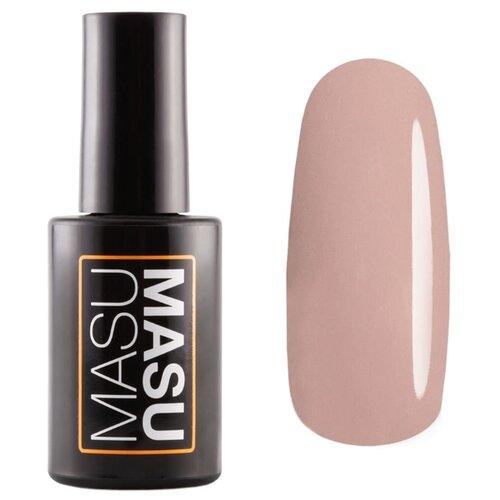 Купить Гель-лак для ногтей Masura Masu Masu, 8 мл, марципан