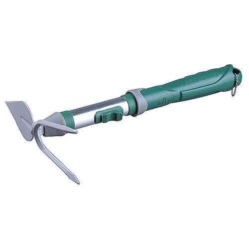 цена на Тяпка-культиватор RACO 4205-53518 зелeный