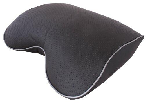 Автомобильная подушка на спинку кресла autostandart 103630