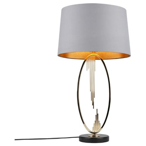 Настольная лампа Aployt Luiza APL.740.04.01