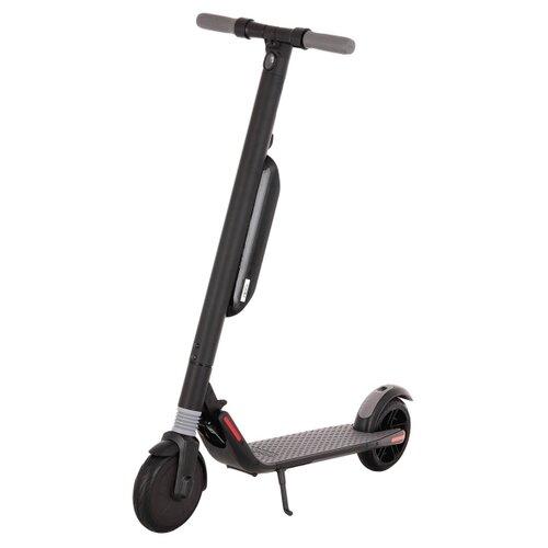 Электросамокат Ninebot KickScooter ES3, черный