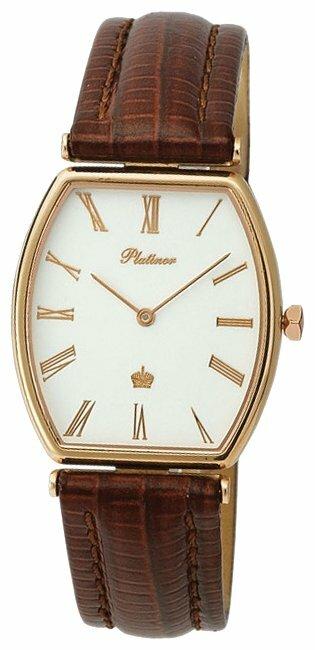 Наручные часы Platinor 53750.115_2