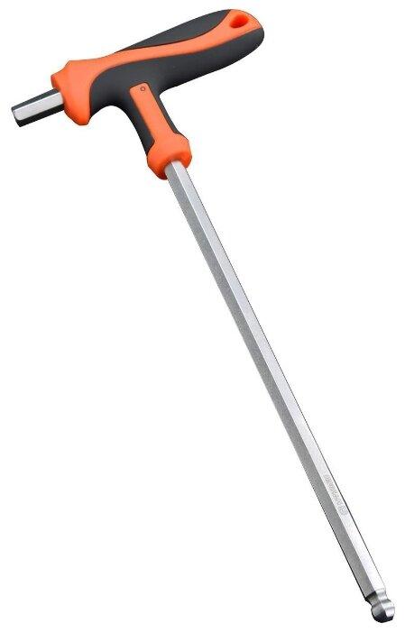 Ключ шестигранный Harden 540701 75 мм