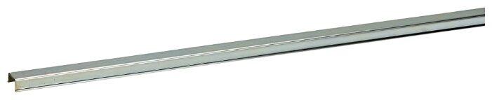 Монтажная рейка (DIN-рейка/ G-рейка/ со спец. профилем) Schneider Electric 15099 2000 мм