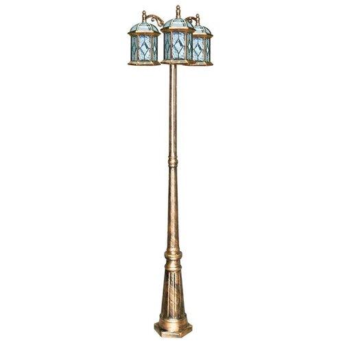 Feron Садово-парковый светильник PL178 11342