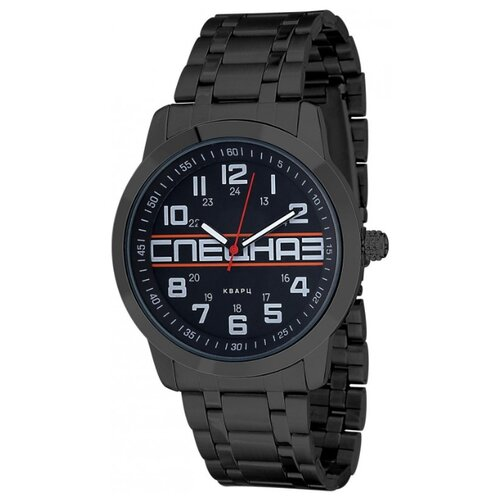 Наручные часы СПЕЦНАЗ С2974407