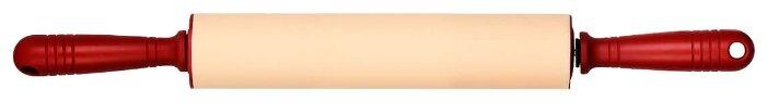 Скалка MOULIN VILLA C-RM-48 48 см