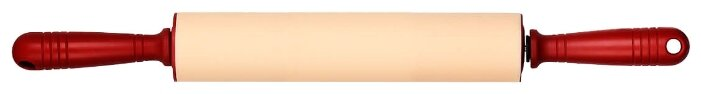 Скалка MOULINvilla C-RM-48 48 см