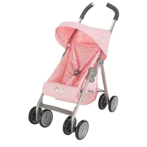 Купить Прогулочная коляска Maclaren Junior XT Mac la Reine, Коляски для кукол