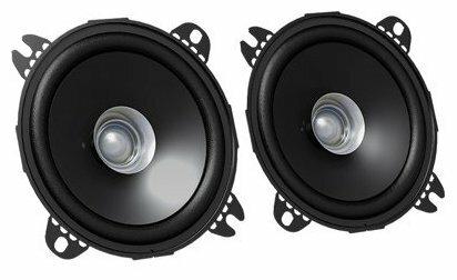 Автомобильная акустика JVC CS-J410X