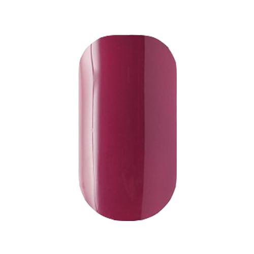 Гель-лак для ногтей Formula Profi Violet, 5 мл, №07 гель лак для ногтей formula profi denim 5 мл оттенок 07