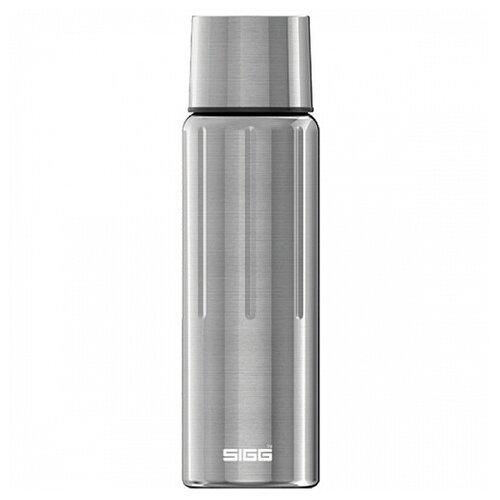Бутылка для воды Sigg Gemstone Ibt Selenite 1л