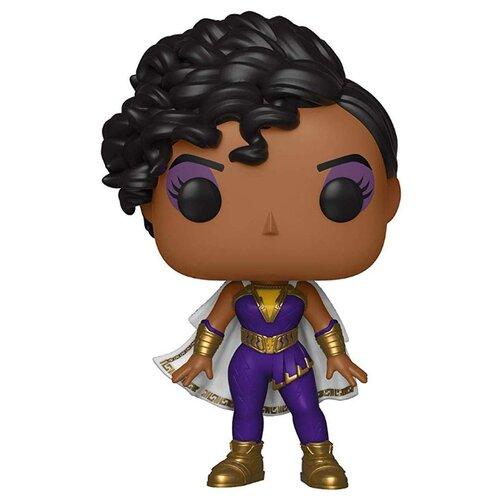 Купить Фигурка Funko POP! DC: Shazam! - Дарла 36807, Игровые наборы и фигурки