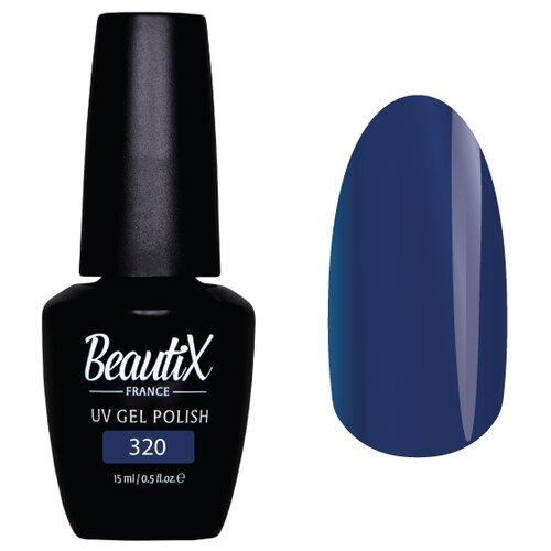Купить Гель-лак для ногтей Beautix UV Gel Polish, 15 мл, 320
