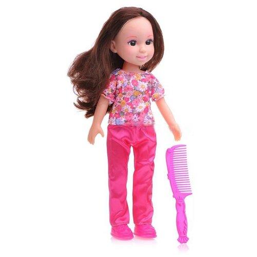 Кукла Oubaoloon, 31 см, YM17-6G