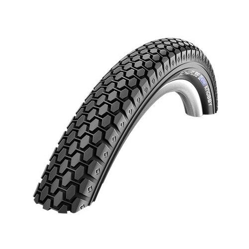 Покрышка для велосипеда 20x2.00 (54-406) SCHWALBE
