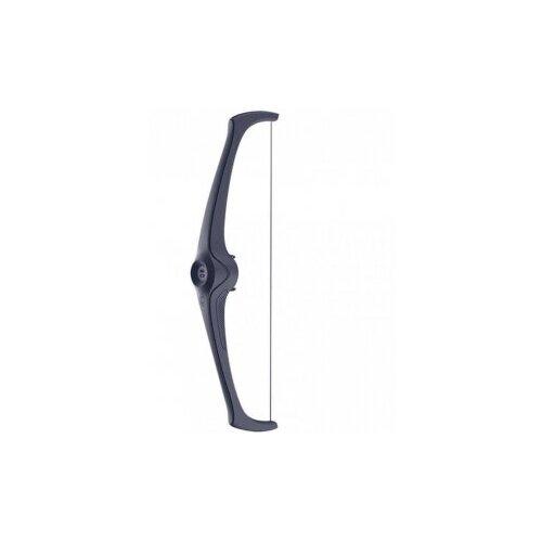 Лук дополненной реальности Xiaomi Geekplay AR Gun The Dragonbone (WP600102)