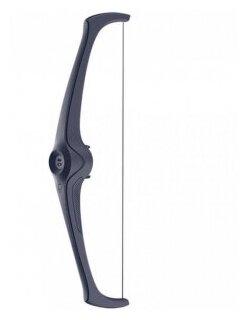 Купить Лук дополненной реальности Xiaomi Geekplay AR Gun The Dragonbone (WP600102) по низкой цене с доставкой из Яндекс.Маркета
