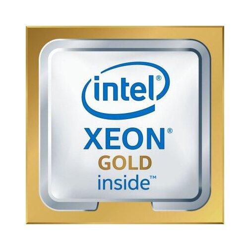 Процессор Intel Xeon Gold 5218R, HPE