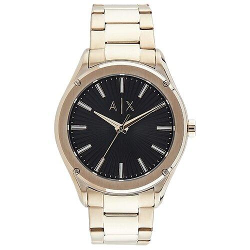 Наручные часы ARMANI EXCHANGE AX2801
