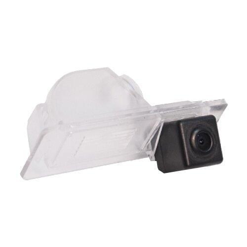 Купить Камера заднего вида AVEL AVS312CPR/137