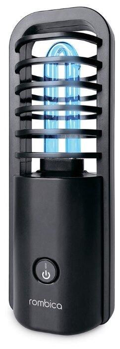 Рециркулятор Rombica Sterilizer A1 (ST-UV02)