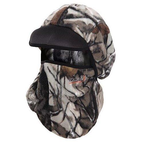 Шапка-маска Norfin Hunting 752 Staidness (размер XL) костюм зимний norfin hunting north staidness xxl