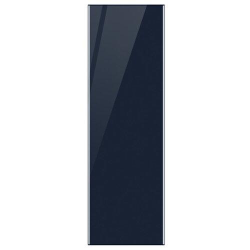 Панель Samsung RA-R23DAA (стекло) темно-синий