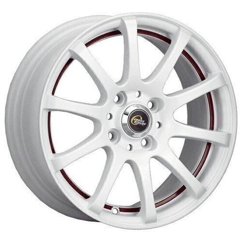 цена на Колесный диск Cross Street Y355 6.5x15/5x114.3 D73.1 ET40 MWRSI