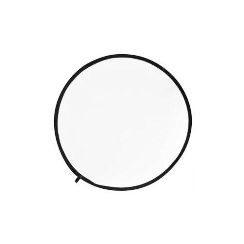 """Отражатель Godox """"RFT-09"""" диаметр 110 см просветный"""