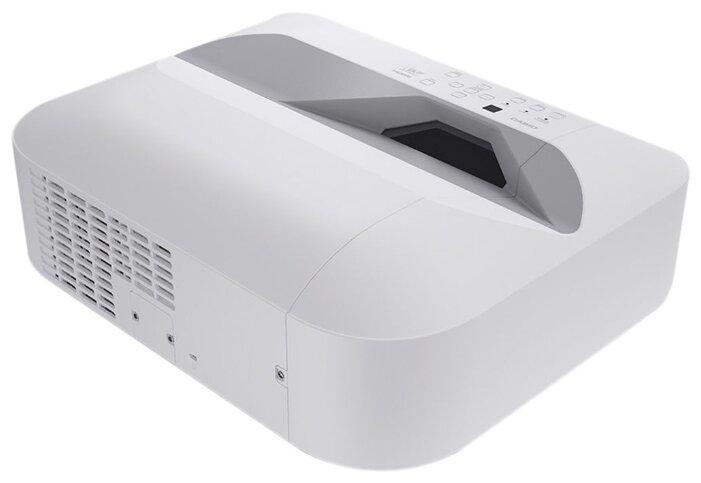 Проектор CASIO XJ-UT312WN