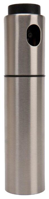 BRADEX Дозатор-спрей для масла TK 0282