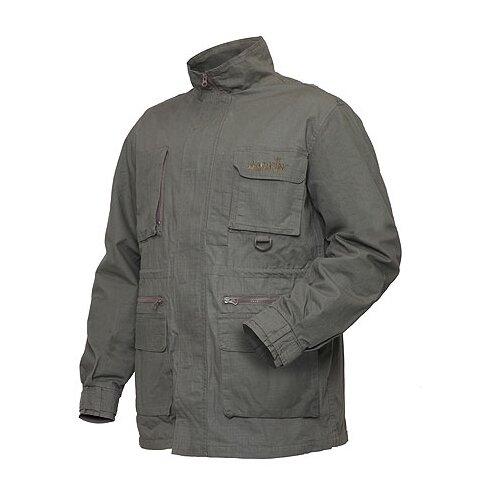 Куртка Norfin